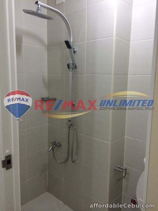 5th picture of FOR SALE: 1BR at SM Jazz For Sale in Cebu, Philippines