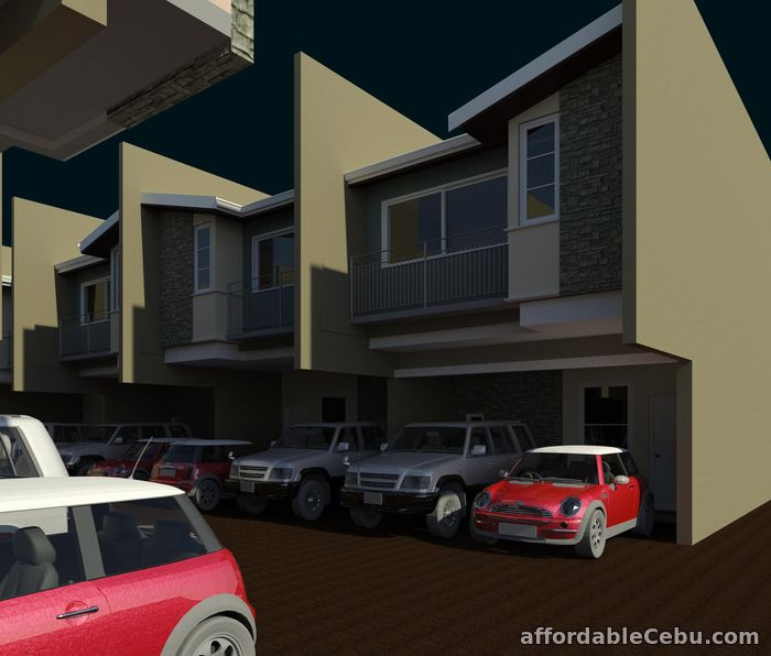 2nd picture of Northside Residences Maguikay, Mandaue For Sale in Cebu, Philippines