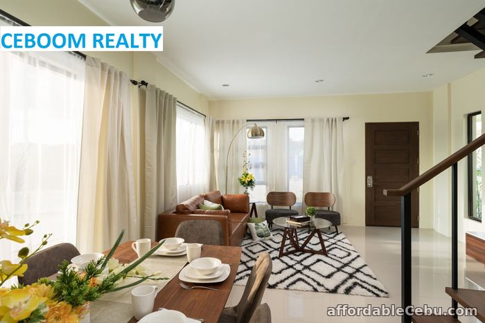 4th picture of Single Detached Consolacion 4 Bedrooms For Sale in Cebu, Philippines