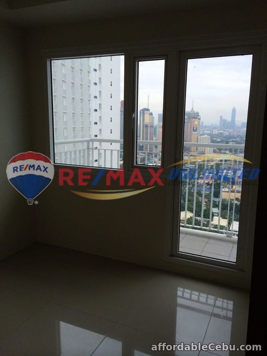 4th picture of FOR SALE: 1BR at SM Jazz For Sale in Cebu, Philippines