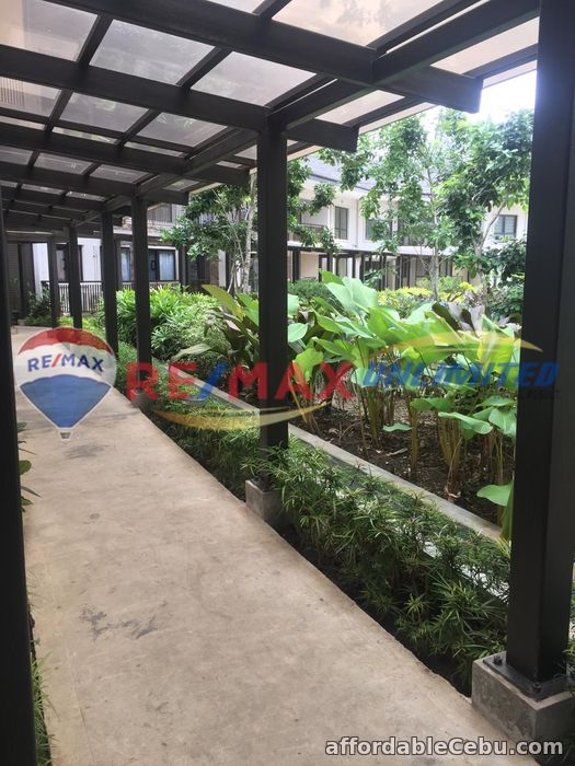 2nd picture of FOR SALE Serin West Tagaytay Studio Unit For Rent in Cebu, Philippines