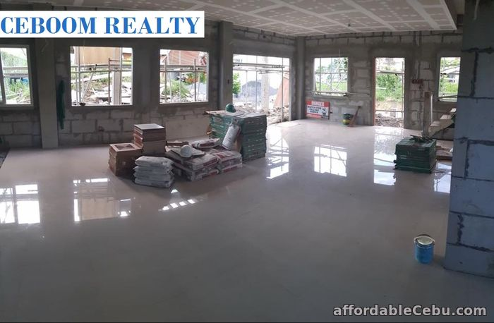1st picture of Elegant House in talamban For Sale w/ 2 Carport For Sale in Cebu, Philippines
