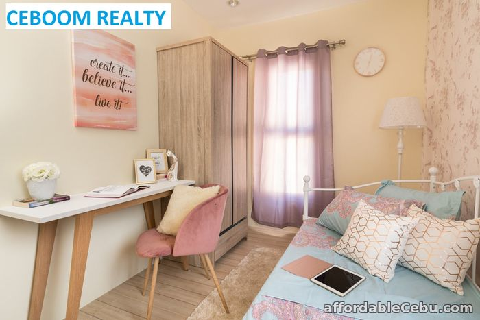 2nd picture of Single Detached Consolacion 4 Bedrooms For Sale in Cebu, Philippines