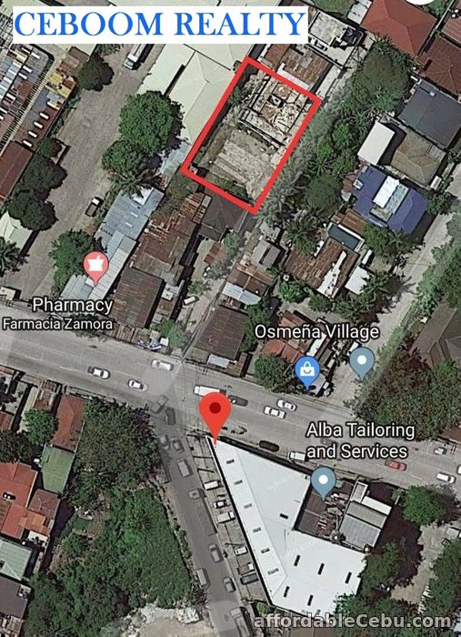 5th picture of Walking distance to Main road Townhouse in Maguikay For Sale in Cebu, Philippines