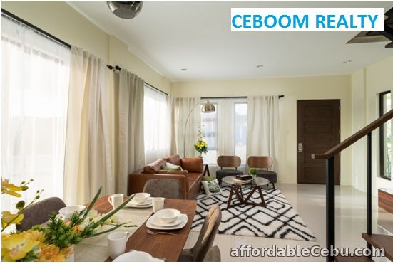 5th picture of Single Detached Consolacion 4 Bedrooms For Sale in Cebu, Philippines