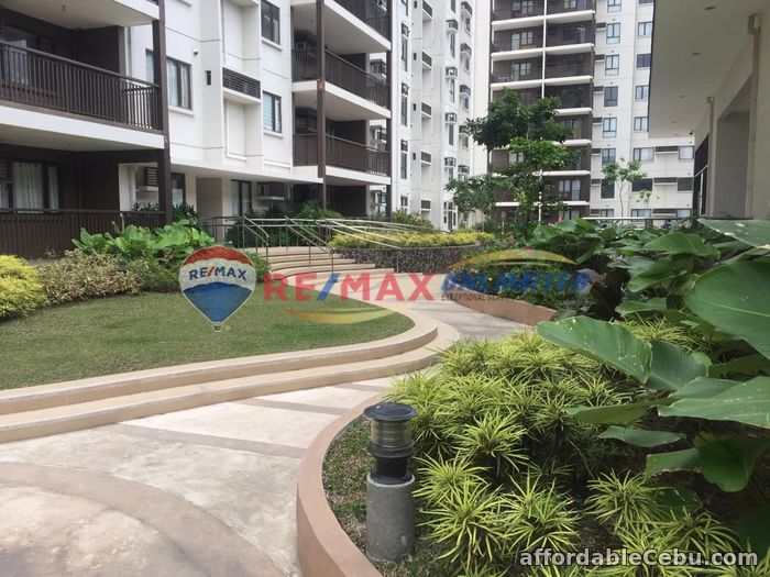 3rd picture of FOR SALE Serin West Tagaytay Studio Unit For Rent in Cebu, Philippines