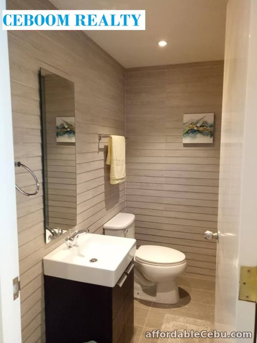 1st picture of West Jones Residences Condo For Sale Cebu City For Sale in Cebu, Philippines