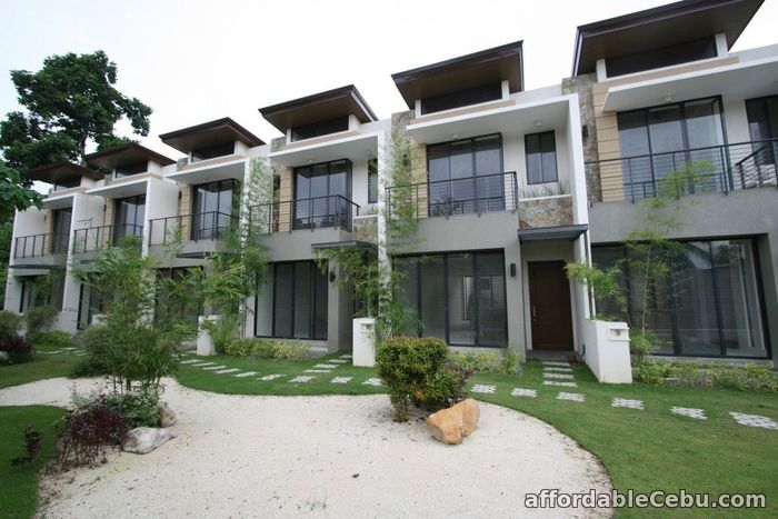 2nd picture of Fully Furnished House in Talamban with 24/7 Security For Sale in Cebu, Philippines