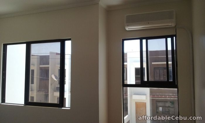 2nd picture of House for rent in Mactan 1 Ride to Mactan Newtown and Parkmall For Rent in Cebu, Philippines