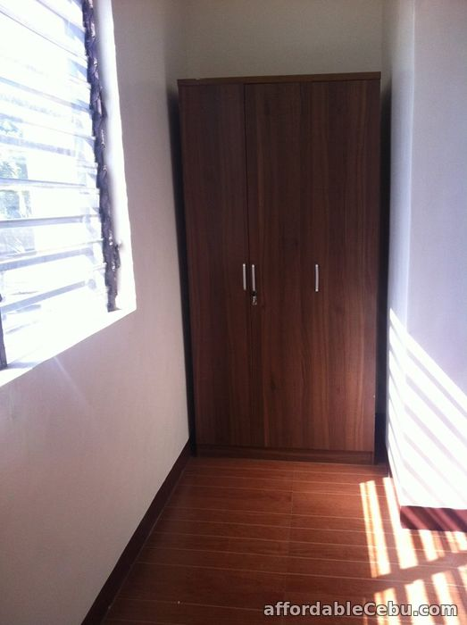 4th picture of House for rent near Airport and mactan Newtown For Rent in Cebu, Philippines