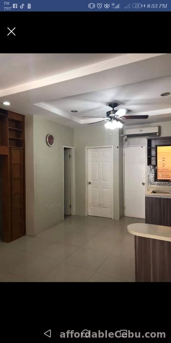 4th picture of House for rent in Banawa 2 Parking Semi Furnished For Rent in Cebu, Philippines