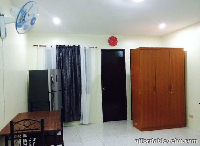 2nd picture of One Storey House for rent Furnished in Mactan For Rent in Cebu, Philippines