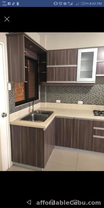 3rd picture of House for rent in Banawa 2 Parking Semi Furnished For Rent in Cebu, Philippines