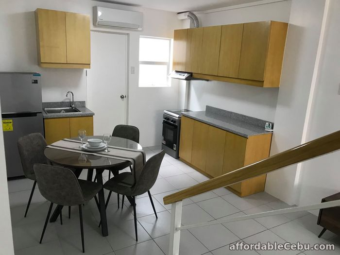2nd picture of Talamban House for sale RFO For Sale in Cebu, Philippines