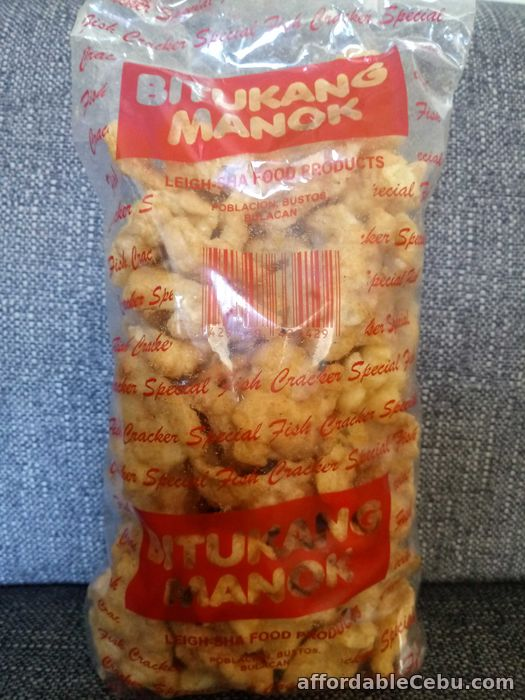 4th picture of Bitukang Manok Fish Crackers Supplier For Sale in Cebu, Philippines