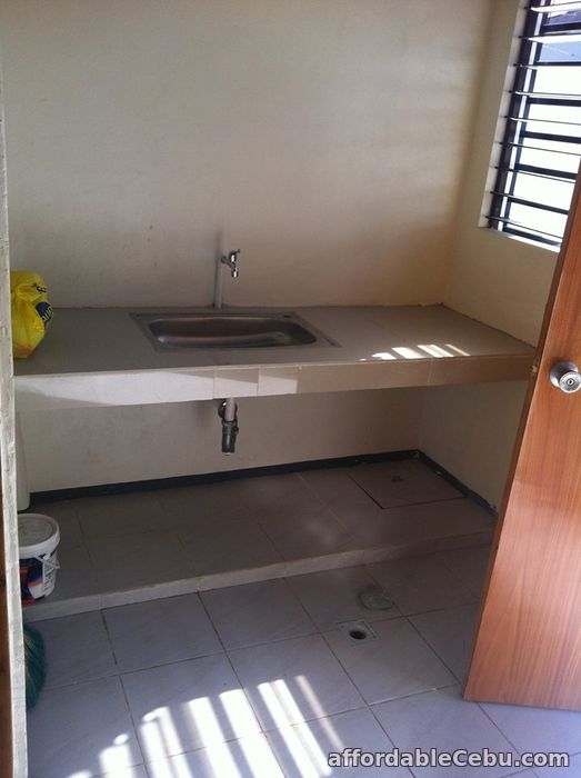 2nd picture of House for rent near Airport and mactan Newtown For Rent in Cebu, Philippines