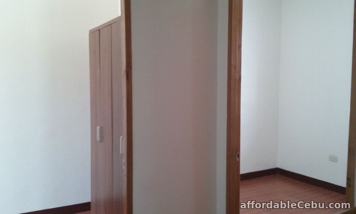 4th picture of House for rent in Mactan 1 Ride to Mactan Newtown and Parkmall For Rent in Cebu, Philippines