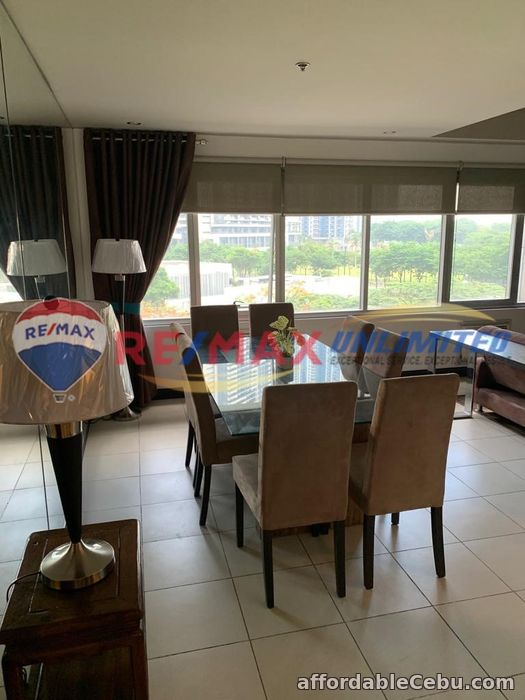 5th picture of FOR LEASE: Fairways Tower, BGC 1 Bedroom For Rent in Cebu, Philippines