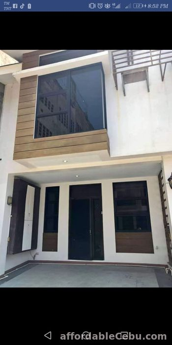 1st picture of House for rent in Banawa Semi Furnished For Rent in Cebu, Philippines