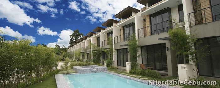 1st picture of Beautiful townhouses available for rent in Talamban For Rent in Cebu, Philippines