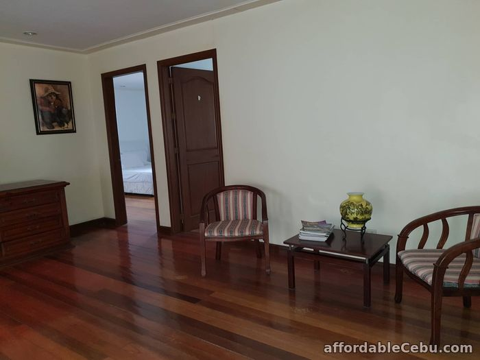 2nd picture of House for rent 4BR in Consolacion with 2 Parking For Rent in Cebu, Philippines