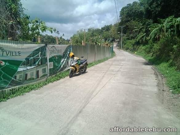 3rd picture of forestville subdivision For Sale in Cebu, Philippines
