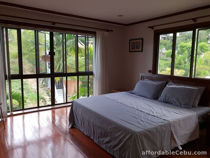 4th picture of House for rent 4BR in Consolacion with 2 Parking For Rent in Cebu, Philippines