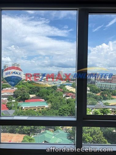 3rd picture of FOR RENT: Studio near Greenbelt For Rent in Cebu, Philippines