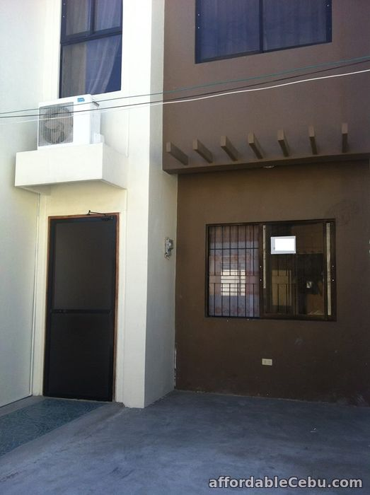 1st picture of House for rent in Buaya Mactan Walking distance to Main Road For Rent in Cebu, Philippines