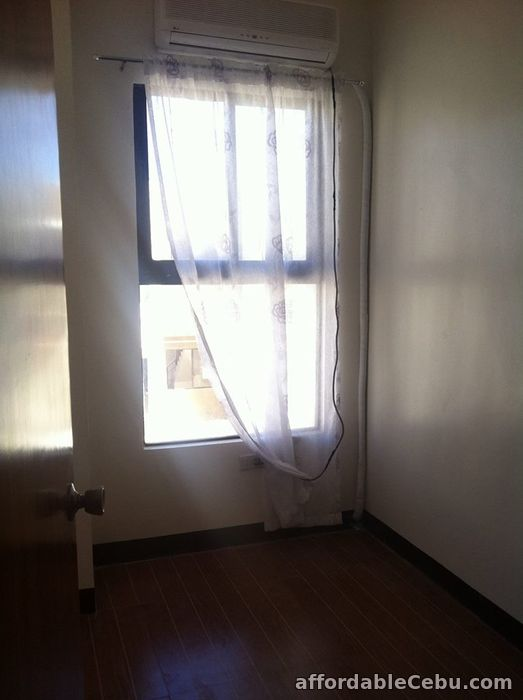 4th picture of House for rent in Buaya Mactan Walking distance to Main Road For Rent in Cebu, Philippines