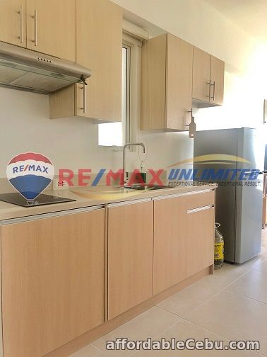 1st picture of FOR RENT: Studio near Greenbelt For Rent in Cebu, Philippines