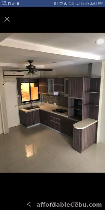 2nd picture of House for rent in Banawa Semi Furnished For Rent in Cebu, Philippines