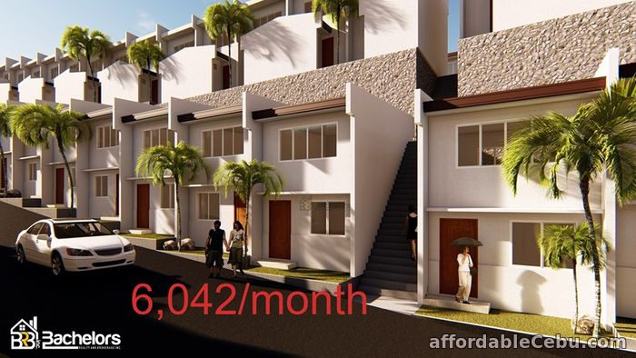 1st picture of forestville subdivision For Sale in Cebu, Philippines