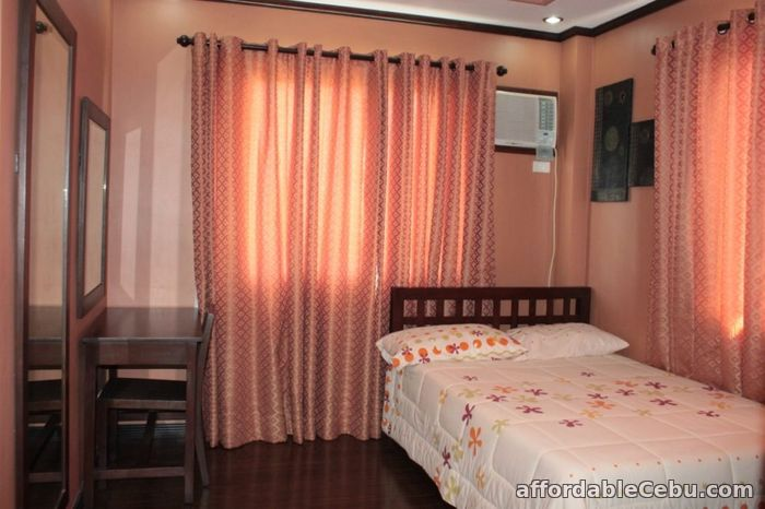 3rd picture of House For rent in Marigondon Fully Furnished For Rent in Cebu, Philippines