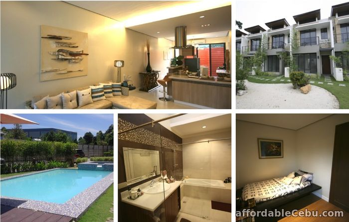 4th picture of Beautiful House for rent in Talamban Fully Furnished For Rent in Cebu, Philippines