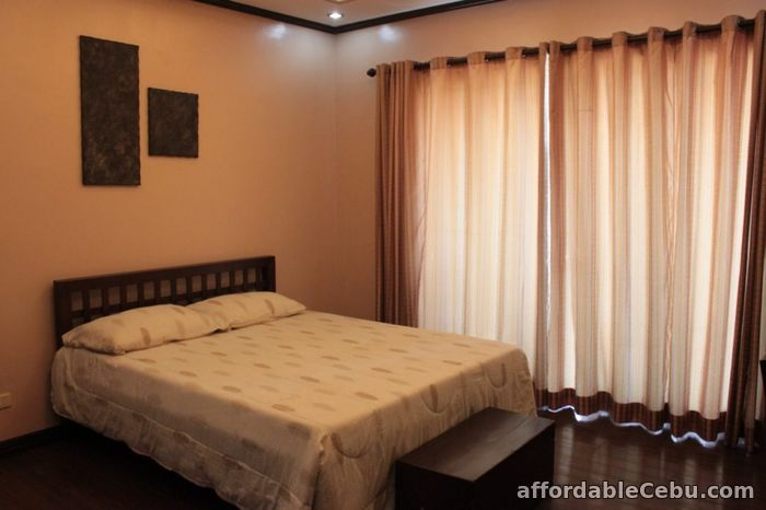 4th picture of House For rent in Marigondon Fully Furnished For Rent in Cebu, Philippines