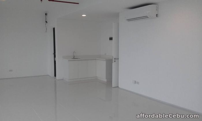 3rd picture of Avenir Office for Rent Near IT Park 25 sqm For Rent in Cebu, Philippines