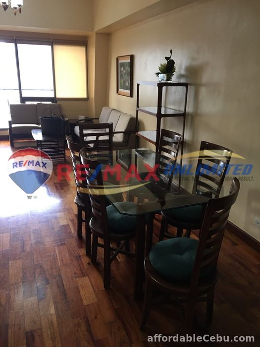 4th picture of FOR LEASE: Mosaic In Legaspi Village For Rent in Cebu, Philippines