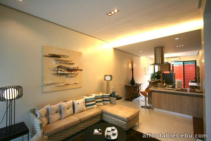 3rd picture of Beautiful House for rent in Talamban Fully Furnished For Rent in Cebu, Philippines