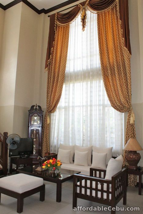 2nd picture of House For rent in Marigondon Fully Furnished For Rent in Cebu, Philippines