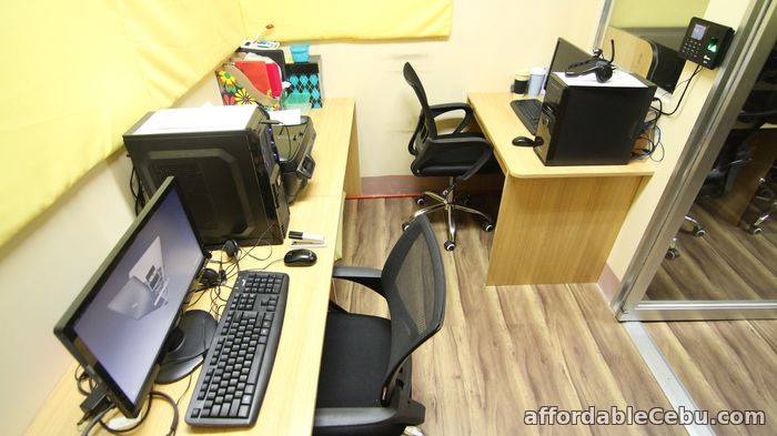 2nd picture of Office For rent In Cebu For Rent in Cebu, Philippines