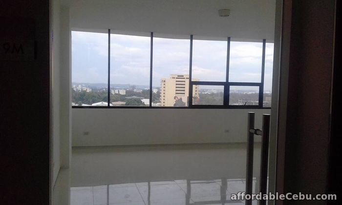 2nd picture of Avenir Office for Rent Near IT Park 25 sqm For Rent in Cebu, Philippines