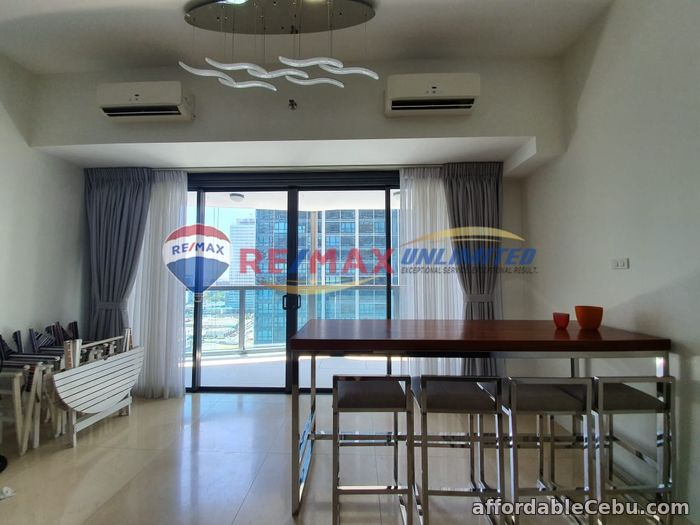 2nd picture of Grand Hyatt Residences For Rent in Cebu, Philippines