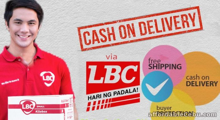 2nd picture of miracle white cash on delivery For Sale in Cebu, Philippines