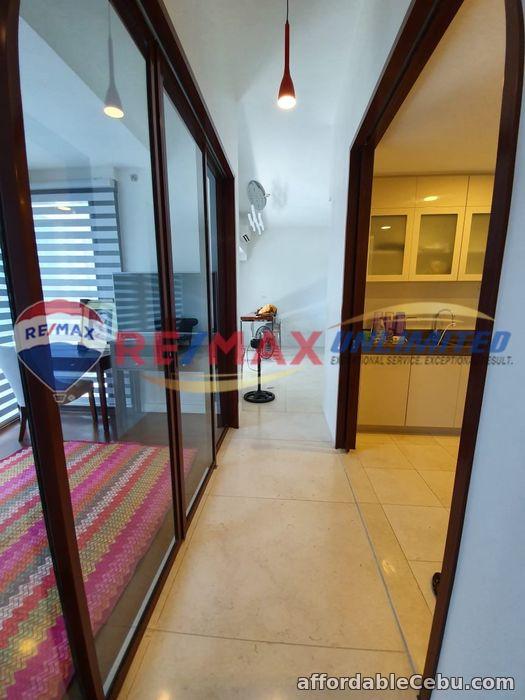 3rd picture of Grand Hyatt Residences For Rent in Cebu, Philippines