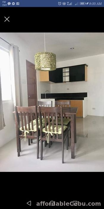 5th picture of House for rent in talisay furnished inside Subdivision For Sale in Cebu, Philippines
