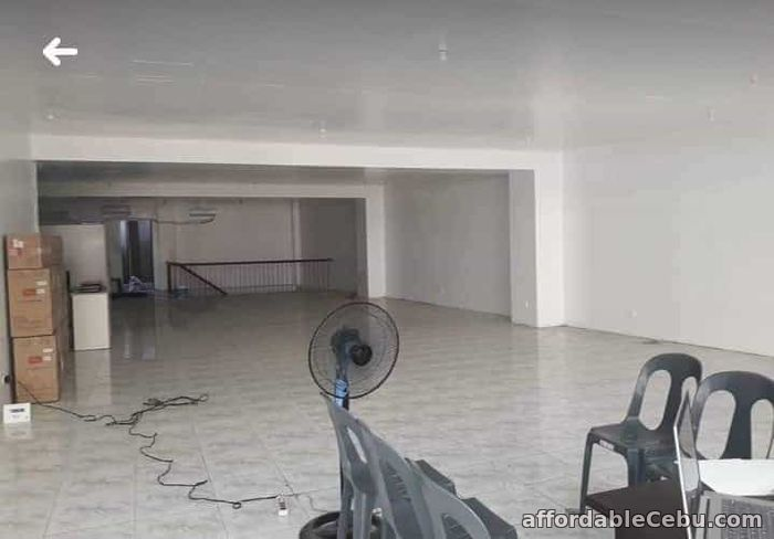 3rd picture of Commercial/Space For rent in Colon Cebu City For Rent in Cebu, Philippines