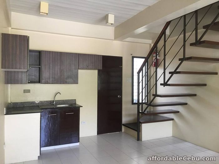3rd picture of House for rent in Cebu City Happy Valley For Rent in Cebu, Philippines