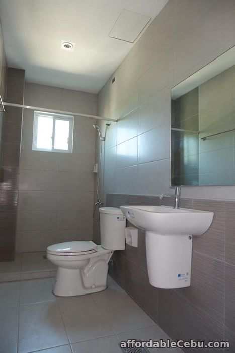 3rd picture of Very accessible newly apartment for rent in Mandaue City For Rent in Cebu, Philippines