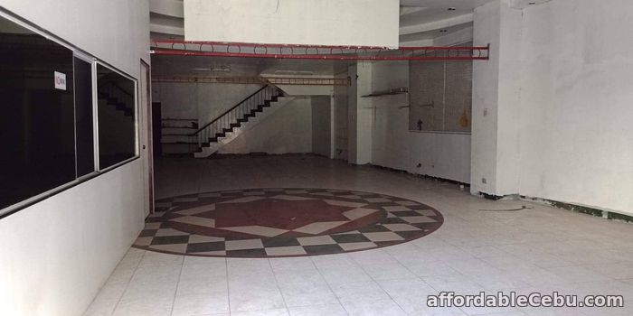 2nd picture of Commercial/Space For rent in Colon Cebu City For Rent in Cebu, Philippines
